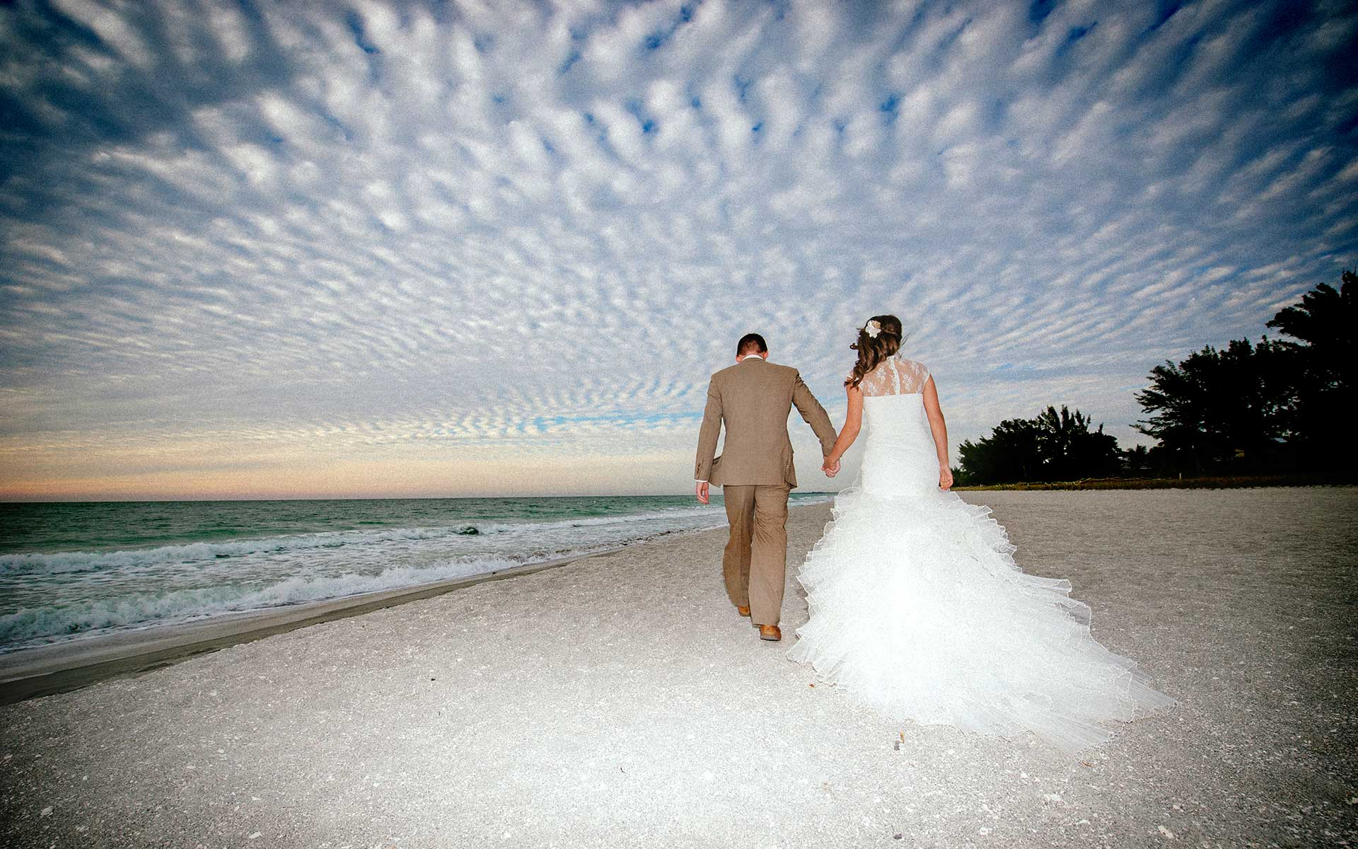 Captiva Island Wedding Venues