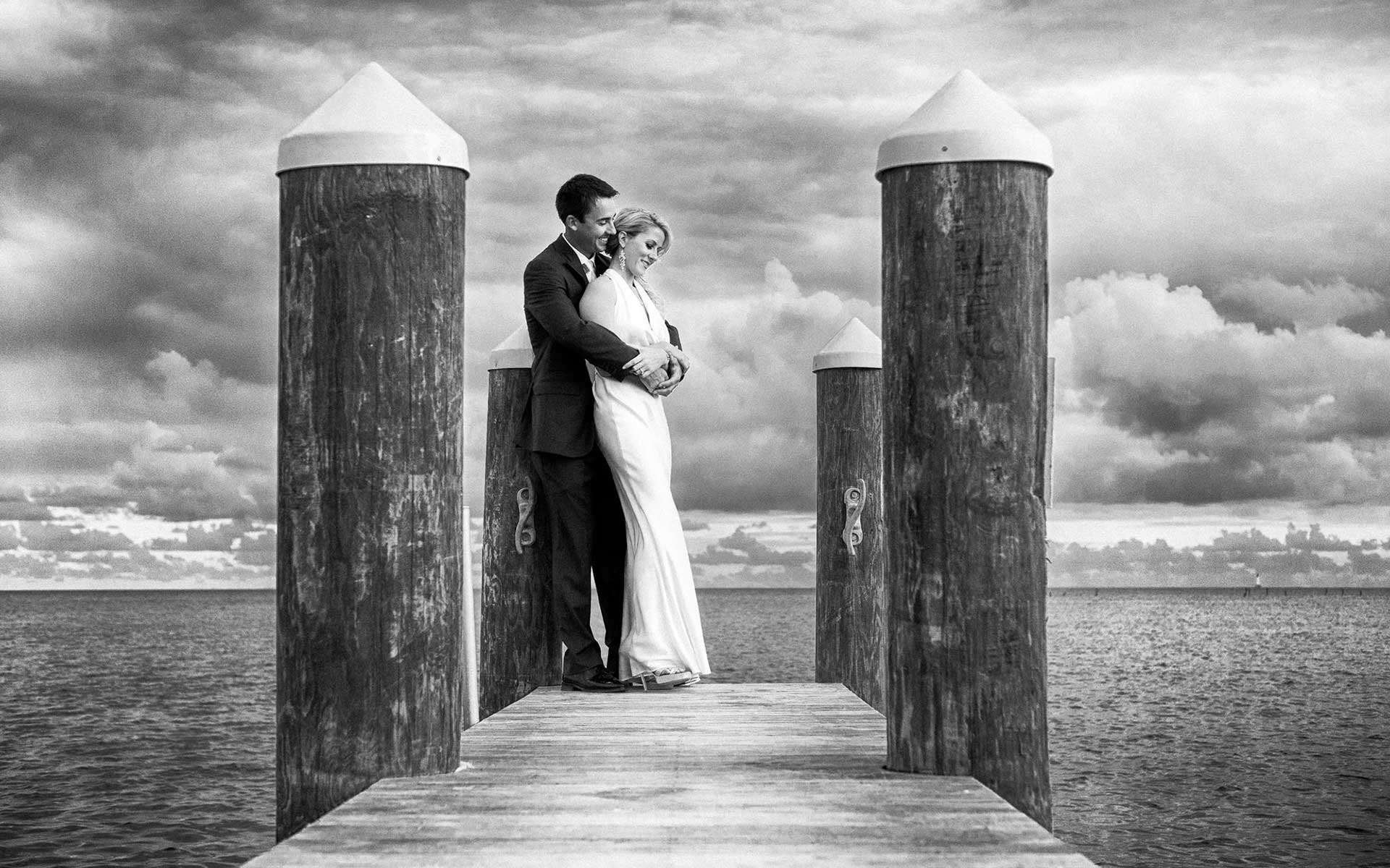 Islamorada Wedding Packages